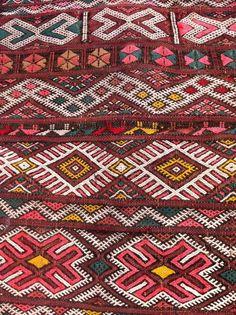 berber wool.