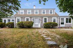 15 Highbank Circle, Dennis, MA, Massachusetts 02639, Dennis Port, Dennis real estate, Dennis home for sale