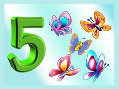 Numbers Preschool, Math Numbers, Preschool Math, Homeschool, Writing Papers, Type 1, Photos, Pictures, Teacher