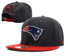 nfl  snapbacks  cheap  wholesale  newera  mitchellandness  lids  uk. New  England Patriots ... 9edec8907