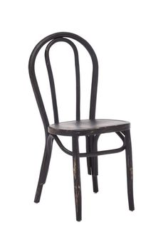 Nob Hill Chair set of 2 $299