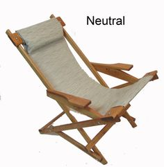 Wooden Folding Rocking Chair- Sturdy and beautiful handcrafted southern pine frame Wide armrests Rocks gently back and forth when unfolded Easily fold Garden Lounge Chairs, Deck Chairs, Outdoor Chairs, Outdoor Furniture, Folding Chairs, Diy Furniture, Desk Chair Target, Farmhouse Style Furniture, Woodworking Garage