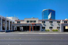 Best Hotels In Vegas, Las Vegas Hotel Deals, Bellagio Conservatory, Boulder City, Fremont Street, Caesars Palace, Reef Aquarium, Grand Canal, Las Vegas Strip