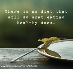 #healthyeating #cleaneating #norasnaturals #naturalliving