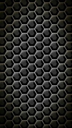 Pin by on pinterest hex mesh iphone wallpaper voltagebd Image collections