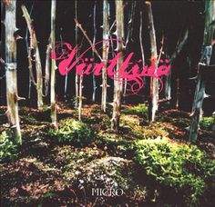 Värttinä | Biography, Albums, & Streaming Radio | AllMusic