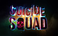 Harely Quinn And Joker, Joker And Harley Quinn, Suiside Squad, Harley Quinn Drawing, Logo Google, Getting Bored, Galaxy Wallpaper, Neon Signs, Collection