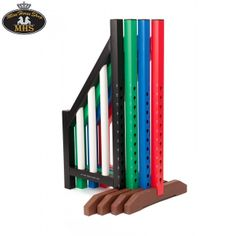 Hurdle Wing 100 cm (open), The LARGEST Online Shetland shop in EUROPE for miniature horses and Shetland, http://www   .minihorsestore.com/