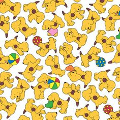 i want this fabric badly to make pretty stuff for z