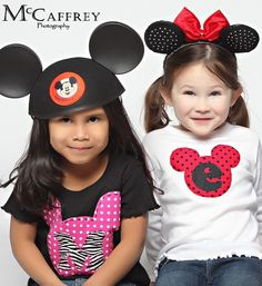 Mickey Mouse Shirt Disney Vacation Shirt for by mylittlelegacies