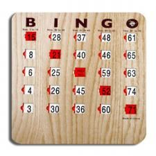 is a leading manufacturer and wholesaler of Bingo Products, Novelty Items, Game Parts & Components and Raffle Supplies for Professional, Educational and Recreational use. Casino Logo, Casino Poker, Bingo Online, Red Shutters, Casino Quotes, James Bond Theme, Vegas Theme, Casino Decorations, Vegas Style