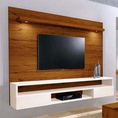 Home e Racks Tv Unit Decor, Tv Wall Decor, Sala Indiana, Lcd Panel Design, Modern Tv Room, Hall Interior Design, Tv Unit Furniture, Bedroom Door Design, Living Room Tv Unit Designs