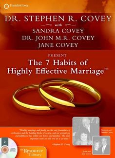 Bestseller Books Online The 7 Habits of Highly Effective Marriage Stephen R. Covey, Sandra Covey, Dr. John M.R. Covey, Jane Covey $13.57  - http://www.ebooknetworking.net/books_detail-1933976667.html