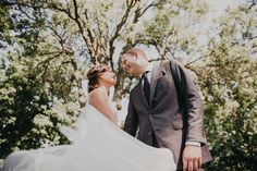 Daniel and Rebecca Summer Wedding, Wedding Photos, Wedding Dresses, Fashion, Marriage Pictures, Bride Dresses, Moda, Bridal Gowns, Wedding Dressses