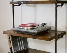 record shelf modern - Google 検索