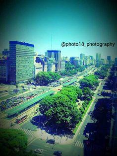 Avenida 9 de Julio Buenos Aires Argentina 2014 #av9dejulio #buenosaires #argentina #concursodefotografia #fotoamateur #fotoaficionado #participaygana #fotografos #fotografia #concurso #arte #photographers #imagen