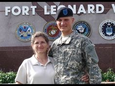 Gold Star Moms Share The True Meaning of Memorial Day – NetHugs.com