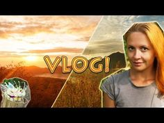 ▶ BALI VLOG: Рассвет на вулкане Батур (Бали, Кинтамани) | Dawn on the volcano Batur (Bali, Kintamani) - YouTube