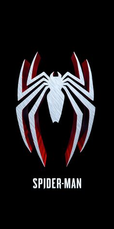 Gaming PinWire: Pin by Tania Flores on Spidey Black Spiderman, Spiderman Spider, Amazing Spiderman, Hero Marvel, Marvel Dc, Spiderman Ps4 Wallpaper, Marvel Wallpaper, Warriors Wallpaper, Spider Man Ps4
