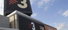TV3 i Catalunya Ràdio s'afegeixen a l'aturada de país de demà | VilaWeb