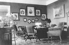 059-0200 Der Salon im Gutshaus Langendorf um 1937.jpg