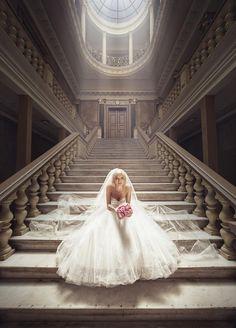 wedding photography - 50 Creative Ideas of Wedding Photography  <3 <3