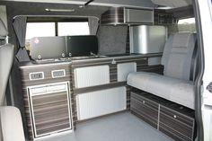 Tourer Curve Campervan Conversion suitable for VW Vito, Trafic Mercedes Vito Camper, Mercedes Sprinter Camper, Vw Camper, Vw T5 Campervan, Campervan Interior, Campervan Ideas, T4 Vw, Sportsmobile Van, Voyage