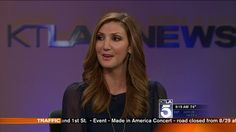 Heather McDonald On The Ending Of Chelsea Lately