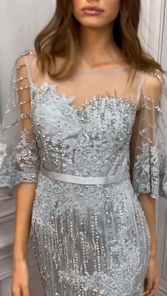 Mothers Wedding Dresses, Mother Of Groom Dresses, Bridesmaid Dresses, Gala Dresses, Event Dresses, Designer Evening Gowns, Designer Dresses, Batik Dress, Lace Dress