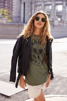 #UrbanOutfitters #Fashion #Style                                                                                                                                                      More