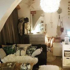 #homedecor #handmade #secondhand #home #vintage #boho #bohemian #scandinavian #urbanjungle #urbanoutfitters #ethnic #wood #decoration #roomdecor #tropical