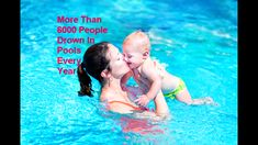 If you want true safety for your pool call us this device is the only one of its kind in the world Swimming Pool Equipment, Swimming Pool Kits, Pool Quotes, Family Safety, Pool Heater, Happy We, Pool Supplies, Pool Cleaning, Heat Pump