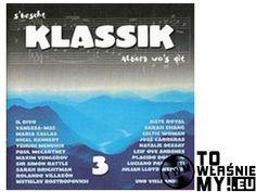 V.A. - S'BESCHT KLASSIK ALBUM WO'S GIT (2 CD)