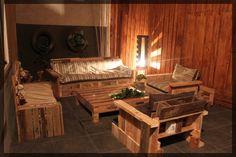 canapé 3 places 001 2 Copie Pallets Summer corner in pallet garden pallet furniture  with Terrace Table pallet Bench Bar