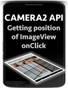 21 Best Android Camera2 APIs images | Android camera