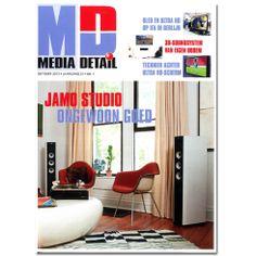Lees de test in Media Detail:  http://www.quantissoundsystems.com/wp-content/uploads/2013/11/MediaDetail_okt2013_artikel-Quantis-SoundSystem.pdf