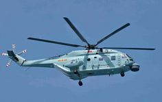 Changhe Aircraft Industry Group (CAIG) has developed Chinese Z-18F Anti-Submarine Warfare (ASW) Helicopter for  People's Liberation Army Navy (PLAN). Z-18F Anti-Submarine Warfare (ASW) Helicopter is based on Z-18 transport helicopter which was designed to replace production line of old Z-8/French SA-321 Super Frelon.