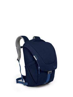 b20aaf025629 9 Best Ergonomic Bags images