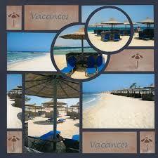 Résultats Google Recherche d'images correspondant à http://www.mcec.be/scrap/wp-content/gallery/ateliers_pages_faciles/600_Plage_Sharm.jpg