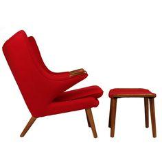 1000 Images About Matt Blatt On Pinterest Side Chairs