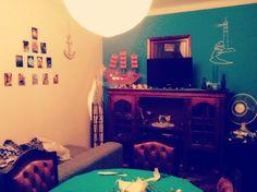 Ideas for a room\beach, my home <3