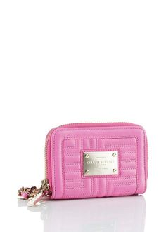 Versace SS13 Accessories ~M Suitcase 72a7433796b53