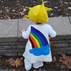diy-kids-halloween-costume-1
