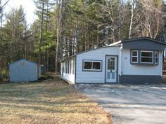 13 Country Meadows Drive, Rindge, NH 03461