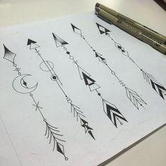 18 Pftefadedayas 475 j 0 17 Asebakhadddkhvde - 18 Pftefadedayas 475 j 0 17 Asebakhadddkhvde # idéesdetatouage - Mini Tattoos, Cute Tattoos, Body Art Tattoos, New Tattoos, Small Tattoos, Small Arrow Tattoos, Cross Tattoos, 42 Tattoo, Back Tattoo