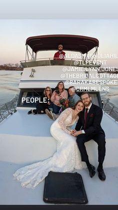 (2) Instagram • Chats Boat Wedding, 2 Instagram, Canoe, Romance, People, Romance Film, Romances, People Illustration, Folk
