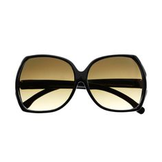 Womens retro fashion inspired style oversized sunglasses in black or tortoise color frameSunglasses dimensions: Frame Height: Frame Width: Cheap Sunglasses, Oversized Sunglasses, Cat Eye Sunglasses, Sunglasses Women, Tortoise Color, Sunglass Frames, Retro Fashion, Eyewear, Retro Vintage