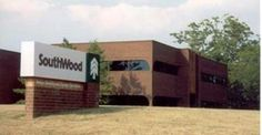 About Architectural Signage Southwood Group Custom Graphics Specialists- Since 1970 SouthWood has provided turn-key signage services for clients all across the US, the Caribbean, and beyond. The full-service sign company employs approximately 50 people in our 40,000 square foot facility located in Charlotte, NC.