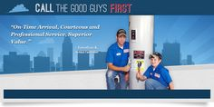 Plumbing Companies, Air Conditioning Installation, Air Conditioning Services, Professional Services, Dallas Texas, Pipes, A Good Man, Knowledge, The Unit