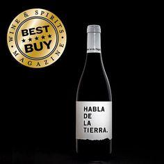 14 Ideas De Crítica Reviews Bodegas Vinos Vino